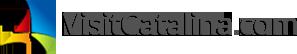 Visit Catalina