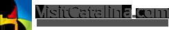 VisitCatalina.com