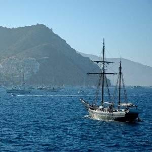 Catalina Island Discovery
