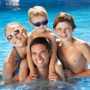 Catalina Island Hotels for Families