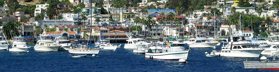Catalina Island Discount Hotels