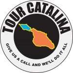 Tour Catalina